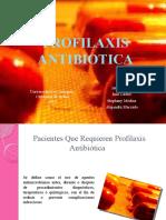 PROFILAXIS_ANTIBIOTICA[1][1]