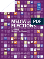 UNDP-Media and Elections LR