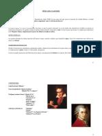 MUSICA CLASICISTA.pdf