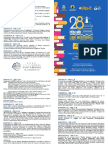 Castellabate, Programma Libri Meridionali Luglio 2018