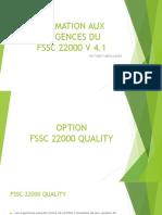 03 FSSC 22000