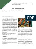 Iridis-pi.pdf
