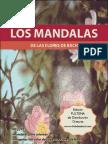 Elibro+Los+Mandalas+de+las+Flores+de+Bach