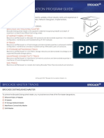 brocade-certification-program-guide.pdf