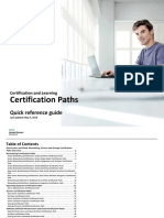 Brocade Certification Program Guide