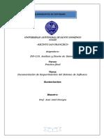 ProyectoFinal INF 329