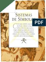 O-Livro-Ilustrado-dos-Simbolos-4-pdf.pdf