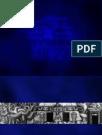 DeigoRiverFound.jb Optimized