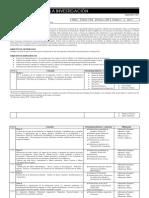 UCV - Metodología de la Investigación.pdf