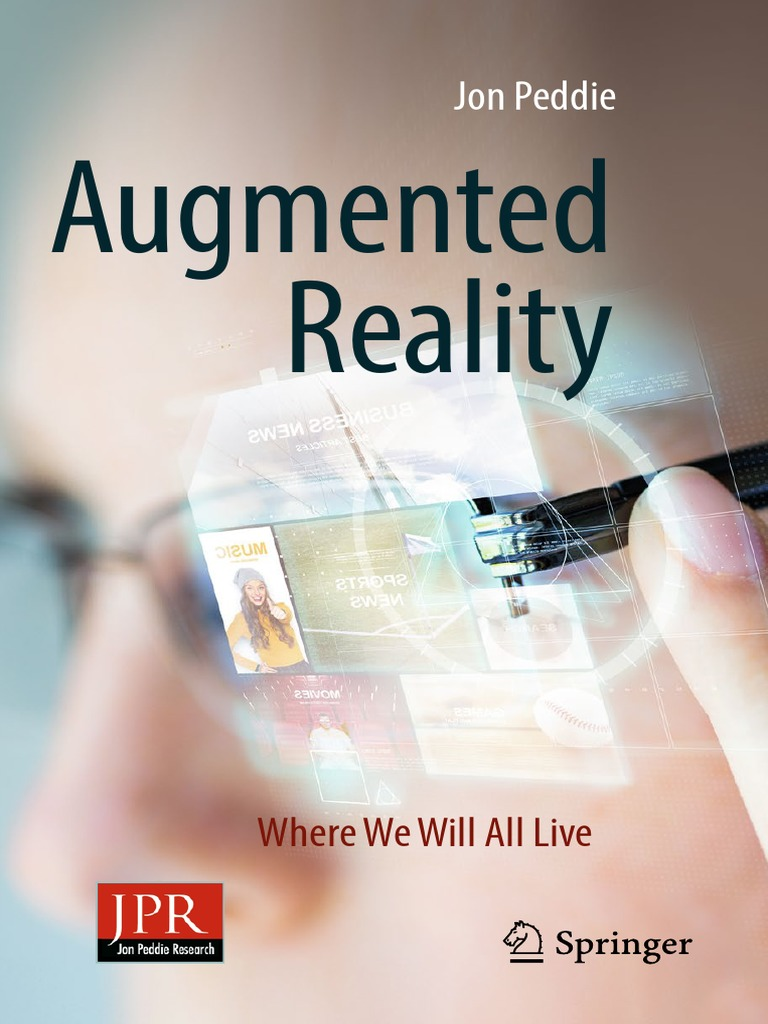 Bb augmentedalitypdf augmented reality virtual reality fandeluxe Image collections