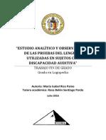 11. peabody, plon, bloc, itpa, REGISTRo fonologico LAura bosch.pdf
