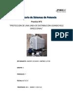 1503602195_621__practica-6-LSP