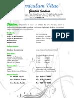 griselda curriculum (1).docx