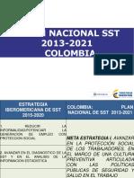 2_PlanNacionalColombia_AndreaTorres