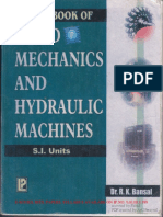 Fluid-Mechanics-and-Hydraulic-Machines-Dr-R-K-Bansal.pdf