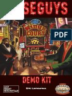 Just Insert Imagination - Wiseguys Demo Kit.pdf