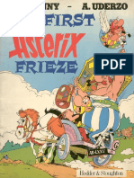Asterix Edisi Pertama.pdf