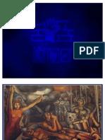 Mexico City Murals Optimized