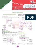 SOLUCIONARIO LUNES-web-1QoBZ3Vwuyx.pdf