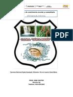 Copia de Manual de Convivencia 2015-2016