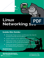Cumulus Linux101 v3 Web (1)