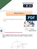 Clase 04 - Función trigonométrica de números reales.pdf