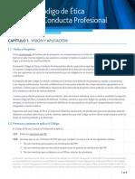 Codigo de Etica PMI.pdf