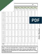07 Formato registro lectura en casa Sin ciclo escolar.pdf