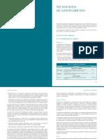 226278947-Tecnicas-de-Confinamiento.pdf