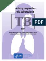 tuberculosis2-1.pdf