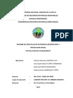 PEUPS-biohuerto UNAS