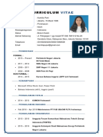 Daftar Riwayat Hidup.pdf