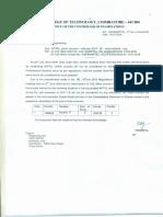 16M628 Reconsidered.pdf