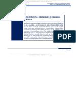 Manual Cargador Frontal Excavadora Sistemas Mecanicos Hidraulico Estructura Mecanismos Componentes Equipo Seguridad