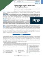bblr 2.pdf