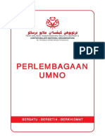perlembagaan-umno.pdf