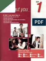 Student Book Touchstone 1 _Split2
