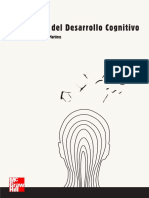 teorias-del-desarrollo-cognitivo.pdf