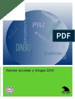 valores2010.pdf