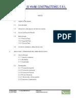 Informe Geologico Geotecnico Rev 01