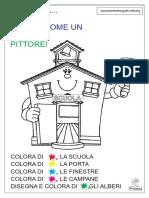discriminare-i-colori-cl-1.pdf