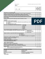 OSCEs - Exame Dermatológico