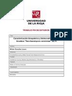 CARACTERIZACIÓN BIOQUÍMICA Y BIOTECNOLÓGICA DE LAS LEVADURAS.pdf