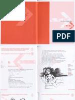 mapelli_c_zia_lili_e_scomparsa_b1_b2.pdf