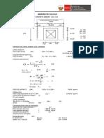 45003454-Alcantarillas-MCA-1-5-x-1-5.pdf
