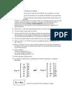 Procedimiento (Asentamientos y Viga 3D).docx