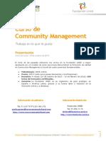 Curso de Community Management.pdf
