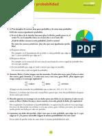 2017-2ºESO-Tema15.pdf
