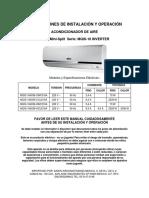 275135504-Manual-MQIS-164036-2015-CP-Inverter.pdf