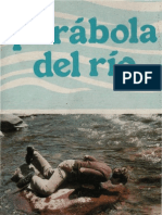 Mazariegos Emilio - Parabola Del Rio